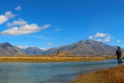 new-zealand-trout-fishing-river