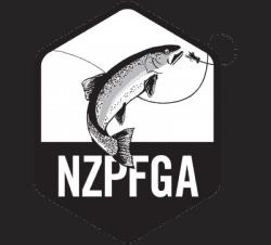 nzpfga
