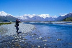 south-island-flying-fishing-nz