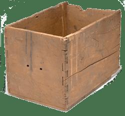 Ova Box