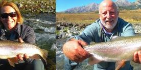 fly-fishing-client-feedback