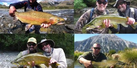 flyfishing2018-1